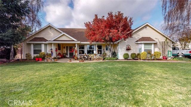 6201 Epps Drive, Winton, CA, 95388
