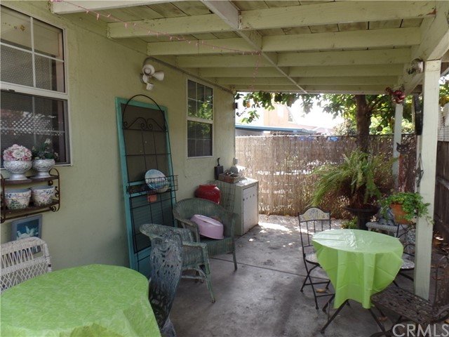 233 E 51st St, Long Beach, CA 90805 Photo 23