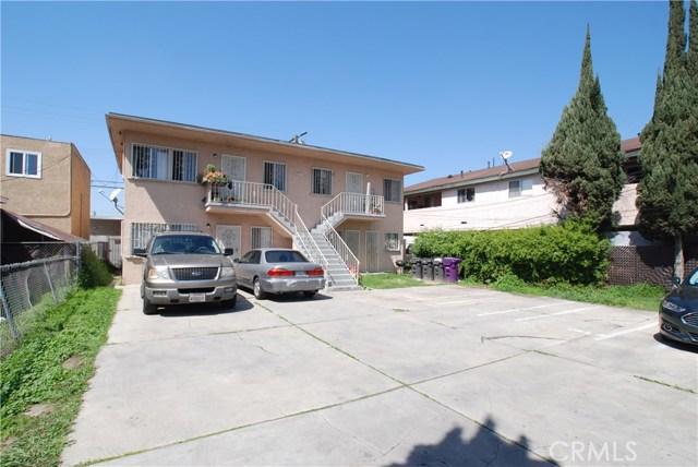 1751 Pine Av, Long Beach, CA 90813 Photo 5