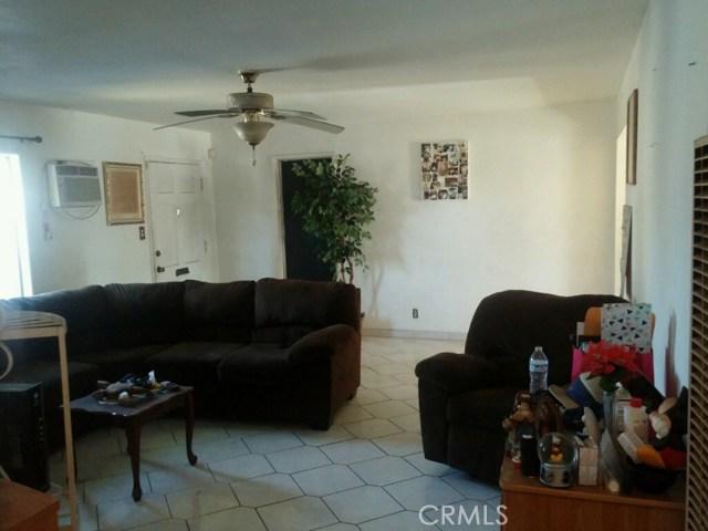 7733 Craner Avenue Sun Valley, CA 91352 - MLS #: IG17244366