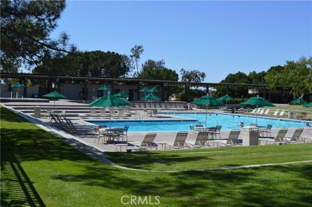 45 Acacia Tree Ln, Irvine, CA 92612 Photo 18