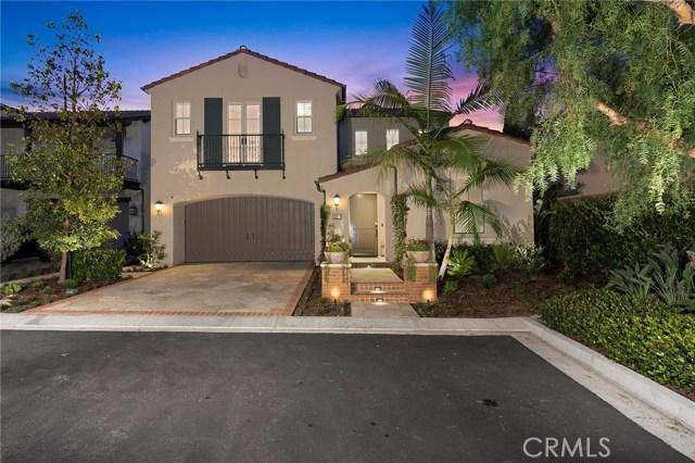 100 Saybrook, Irvine, CA, 92620