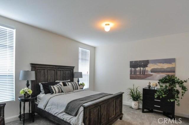 3595 Santa Fe Avenue Unit SP #30 Long Beach, CA 90810 - MLS #: PW18184556