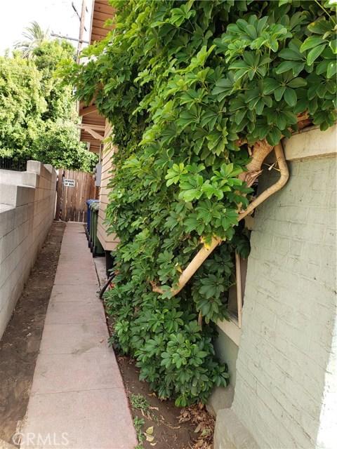 116 S Benton Wy, Los Angeles, CA 90057 Photo 1