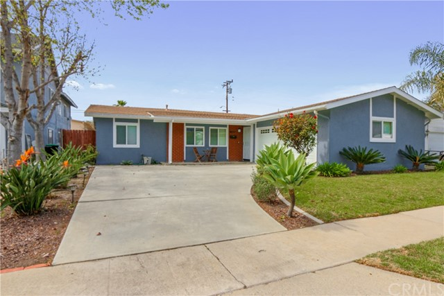 , CA  is listed for sale as MLS Listing PW18037708