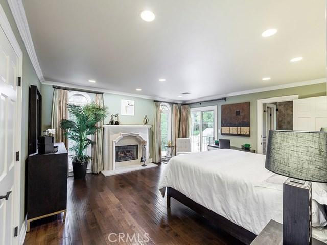 1265 Encino Drive Pasadena, CA 91108 - MLS #: WS18046974
