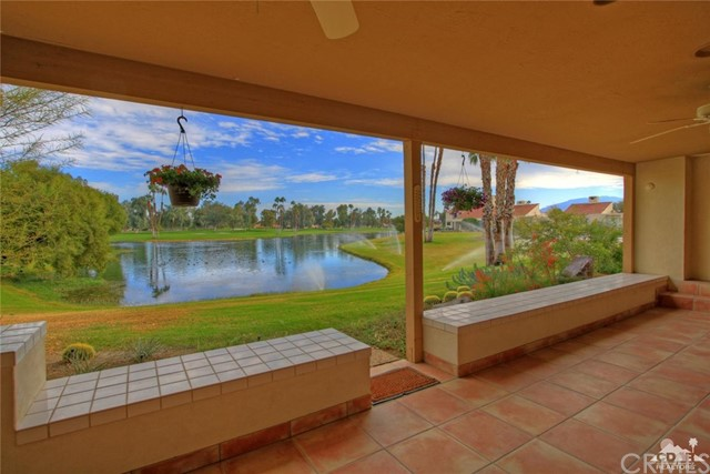 34680 Mission Hills Drive Rancho Mirage, CA 92270 is listed for sale as MLS Listing 216035470DA