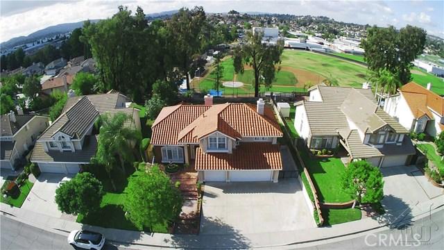 317 Amber Ridge Lane, Walnut CA: http://media.crmls.org/medias/faa610f1-c285-48b1-9e29-d805517fdc53.jpg