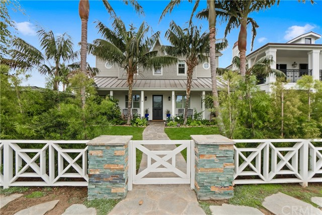 Photo of 432 Aliso Avenue, Newport Beach, CA 92663