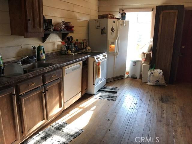 6464 Greeley Hill Rd, Coulterville CA: http://media.crmls.org/medias/faa79afc-111b-4478-9fc0-f360bb2672c3.jpg