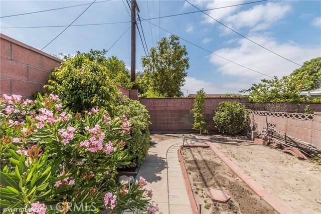 906 N Lenz Dr, Anaheim, CA 92805 Photo 20