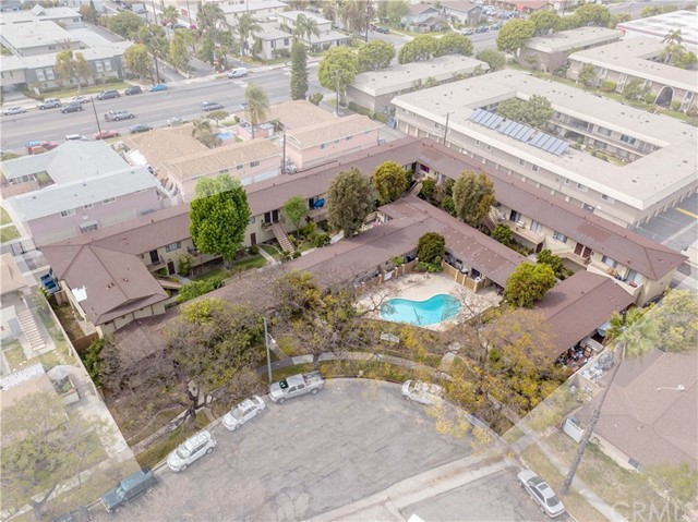 227 S Canoga Pl, Anaheim, CA 92804 Photo