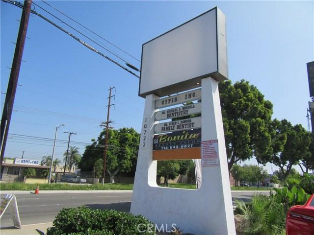 10722 Katella Av, Anaheim, CA 92804 Photo 1
