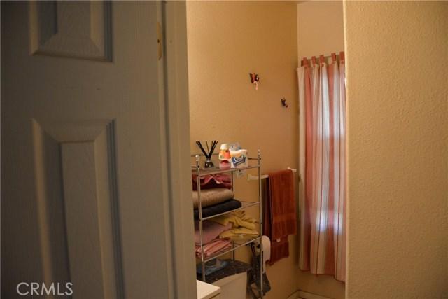 848 Magnolia Av, Long Beach, CA 90813 Photo 15