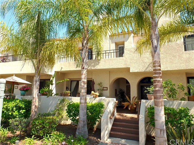 16445 Lazare Lane Huntington Beach, CA 92649 is listed for sale as MLS Listing RS16147180