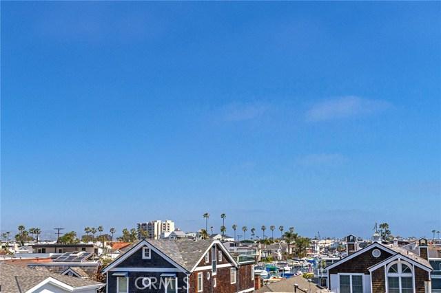 402 39th Street, Newport Beach CA: http://media.crmls.org/medias/faaccf62-1285-4c83-9c09-f913b15cd36b.jpg
