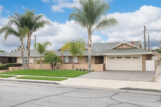 2710 E Puritan Pl, Anaheim, CA 92806 Photo 0
