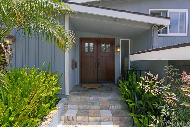 33292 Marina Vista Drive, Dana Point, CA 92629