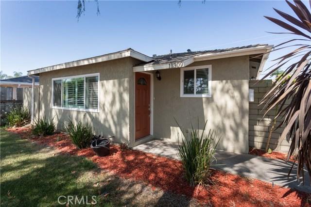 11309 Newgate Avenue, Whittier CA: http://media.crmls.org/medias/faae3afd-1dec-4341-9e9d-6b5553c9818b.jpg