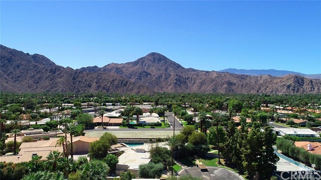 , CA  is listed for sale as MLS Listing 218025338DA