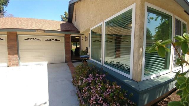 7132 Village 7 Camarillo, CA 93012 - MLS #: PI18162736