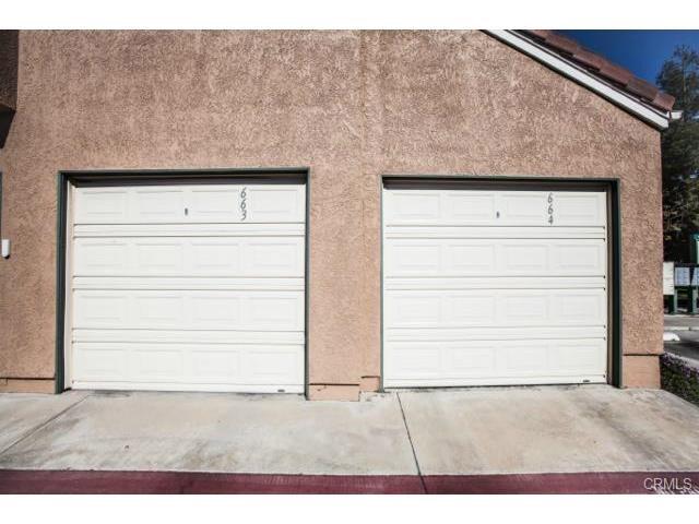 3573 W Greentree Cr, Anaheim, CA 92804 Photo 19