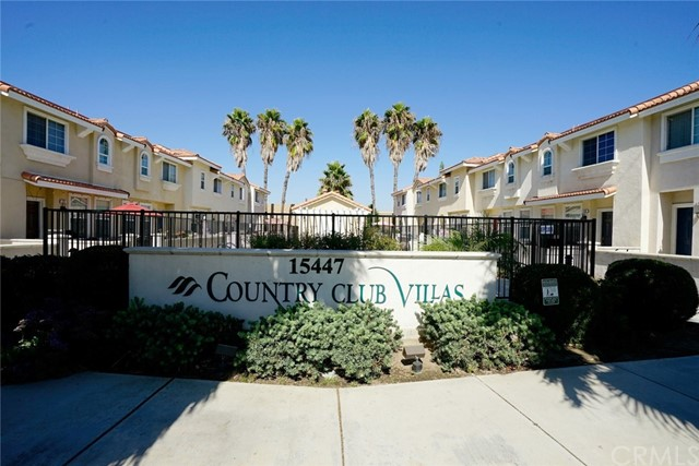 , CA  is listed for sale as MLS Listing TR18220633