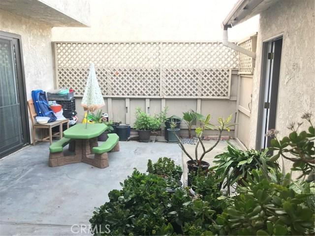 1359 S Walnut St, Anaheim, CA 92802 Photo 28