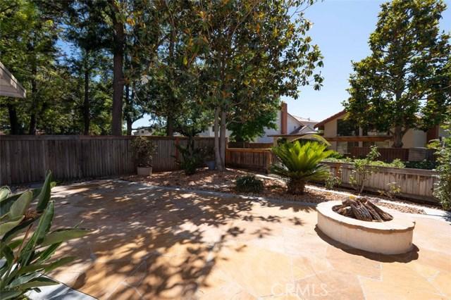 34 Senisa, Irvine CA: http://media.crmls.org/medias/fab3e915-cc40-490c-a9df-84588ba0589b.jpg