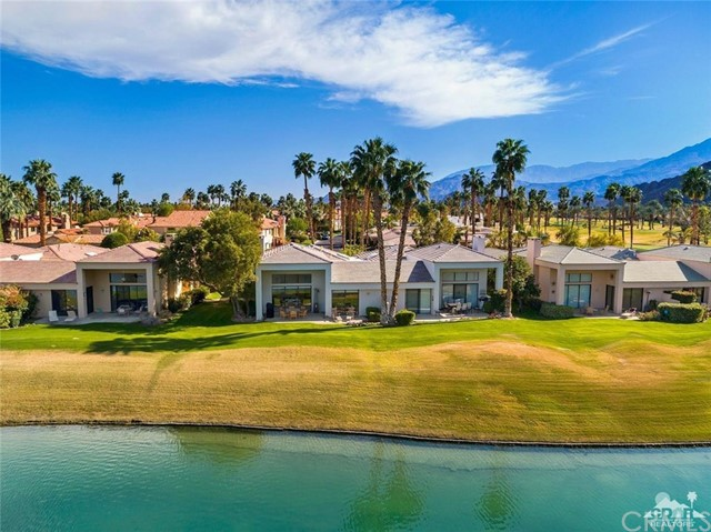 54436 Tanglewood Way La Quinta, CA 92253 - MLS #: 218007880DA