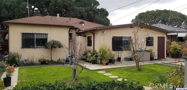 12013 National Bl, Santa Monica, CA 90064 Photo 3