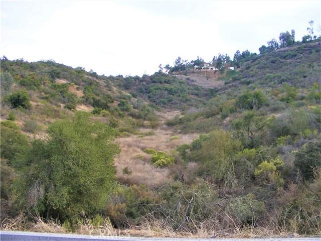 24755 Rancho California Road, Temecula CA: http://media.crmls.org/medias/fab79e3b-6b7a-4a7b-9d5c-0b32f386c37f.jpg