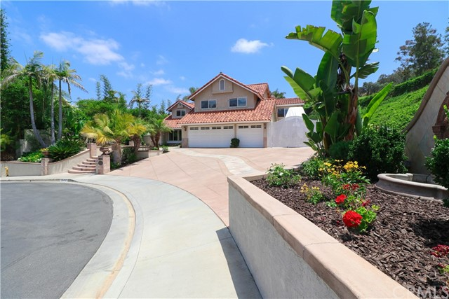 Photo of 26412 Payaso Lane, Mission Viejo, CA 92691