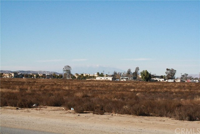 Commercial Property for Sale, ListingId:36724968, location: 1 Trumble Road Perris 92571