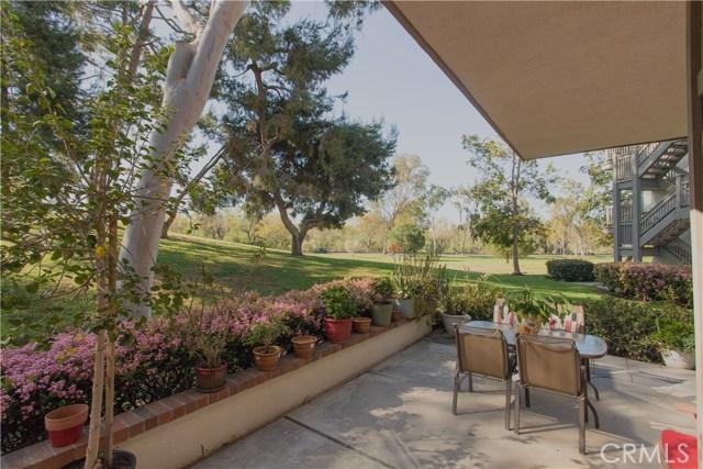 48 Arboles, Irvine, CA 92612 Photo 24