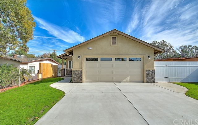 4448 Los Serranos Boulevard, San Bernardino, California 91709, 3 Bedrooms Bedrooms, ,2 BathroomsBathrooms,HOUSE,For sale,Los Serranos,TR20254713