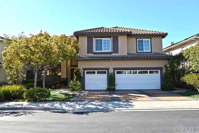 Single Family Home for Sale at 35 Trinity St Irvine, California 92612 United States
