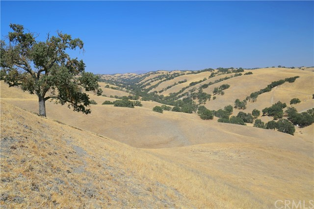 2150  Pine Canyon Road, Paso Robles, California