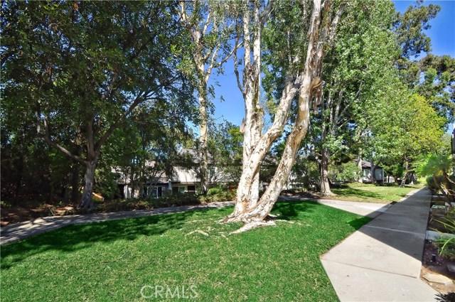 1733 Kingsdown Court, Rancho Palos Verdes CA: http://media.crmls.org/medias/fabf076c-8dea-41aa-9a3b-543fbcddde0b.jpg