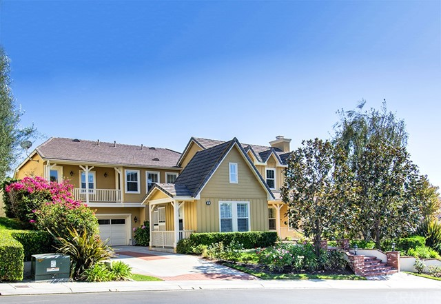 , CA  is listed for sale as MLS Listing OC17199471
