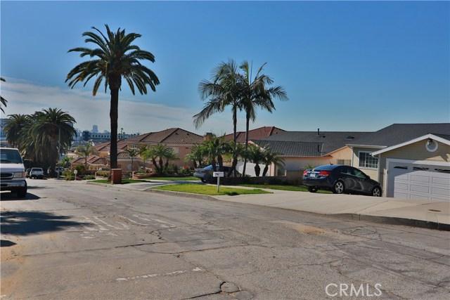 3113 Atlantic Av, Long Beach, CA 90807 Photo 24
