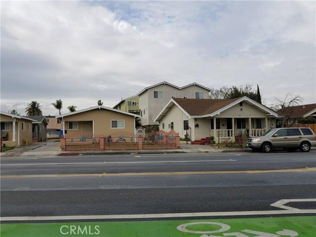 831 Alamitos Av, Long Beach, CA 90813 Photo 4