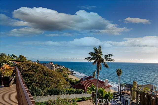 32041 Point Place, Laguna Beach CA: http://media.crmls.org/medias/fac554ca-278f-4443-bfd9-2ff86d960082.jpg