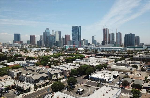 1340 S Union Avenue, Los Angeles CA: http://media.crmls.org/medias/fac86b00-ea68-4251-8170-164c6ef31d98.jpg