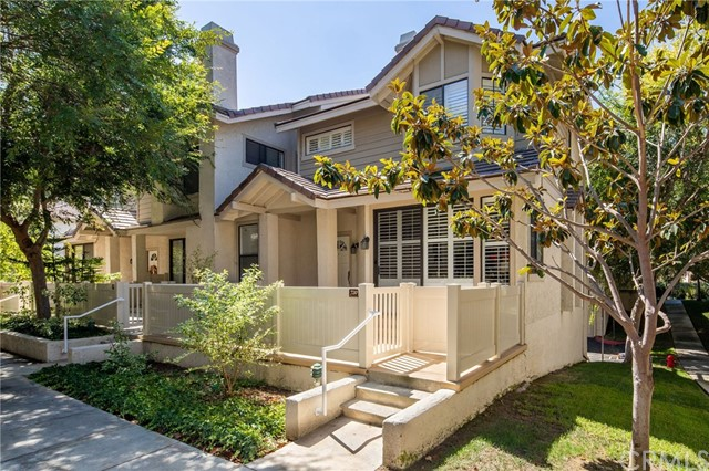 One of Torrance 2 Bedroom Homes for Sale at 2577  Plaza Del Amo