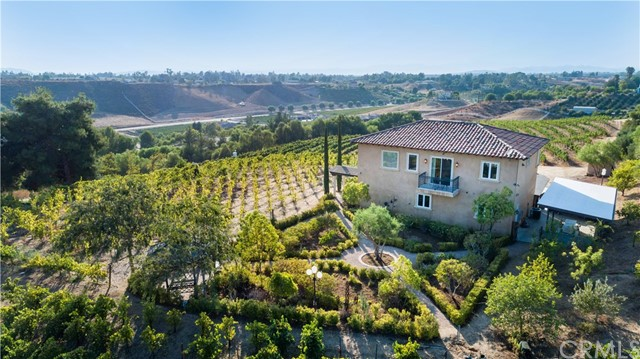 Photo of 38330 De Portola Road, Temecula, CA 92592