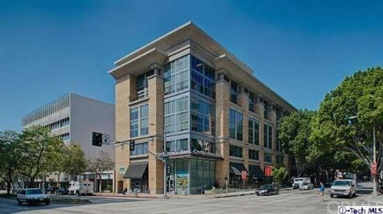 840 E Green Street 218 , CA 91101 is listed for sale as MLS Listing PW16701066