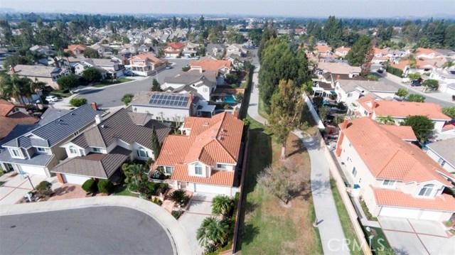19 Woodlawn, Irvine, CA 92620 Photo 35