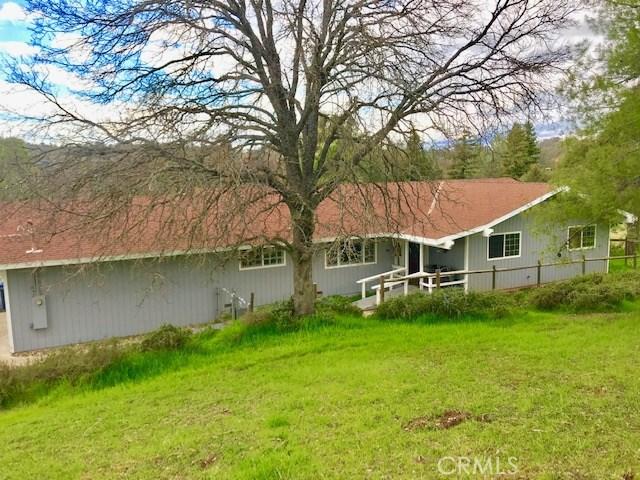 42865 Yosemite Springs Drive, Coarsegold, CA, 93614