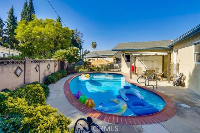 2780 W Russell Pl, Anaheim, CA 92801 Photo 64